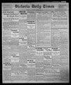Victoria Daily Times (1920-09-28) (IA victoriadailytimes19200928).pdf