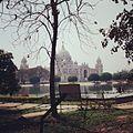 Victoria Memorial, Kolkata..jpg