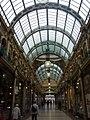 Victoria Quarter, Leeds (8976906420).jpg