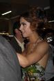 Victoria Vanucci (2010, Carlos Paz, Cordoba).png
