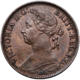 Victoria farthing transparent background.png