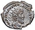 Victorinus (Roman Imperial Coin).jpg