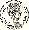 Victorinus iunior.jpg