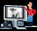 Video DigitalPreservation.png