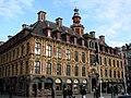 Vieille Bourse Lille 120108 01.jpg