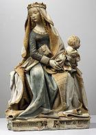 Vierge à l'enfant (RA 788).jpg