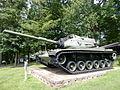 Vietnam War Memorial, Port Carbon PA 03.JPG