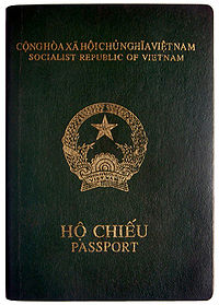 Vietnam passport 1998.JPG