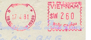 Vietnam stamp type DA1point5.jpg