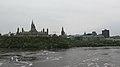 View from Alexandra Bridge, Ottawa (491870) (9450381408).jpg