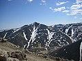 View from Dukat Mine - panoramio - Андрей Куполов.jpg