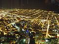 View from Sears Tower - panoramio - greglaskiewicz (5).jpg