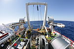 View from the stern of Fugro Discovery as she sails across the southern Indian Ocean (3).jpg