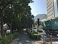 View near Chiwan Tianhou Temple 5.jpg