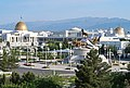 View of Ashgabat (42376779291).jpg
