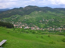 View of Braesti Buzau RO.jpg