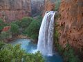 View of Havasu Falls.jpg