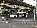 View of Wenshui Road Station.jpg
