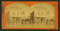 View of a furniture store, by N. J. Trenham.png