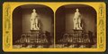 View of an unidentifed statue, from Robert N. Dennis collection of stereoscopic views.png