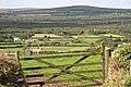 View over Goss Moor - geograph.org.uk - 343607.jpg