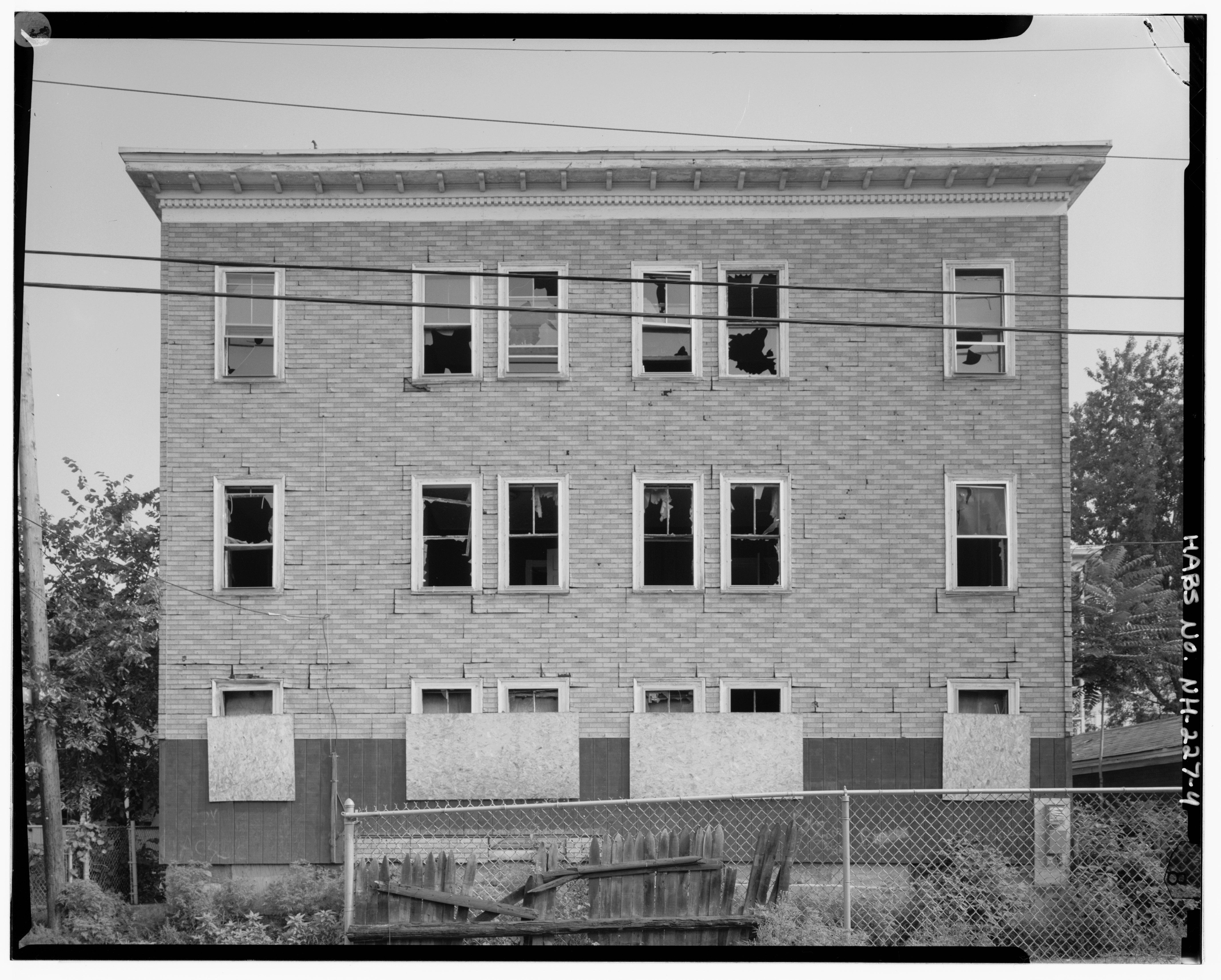 Cedar View Apartments Mineral Wells Tx