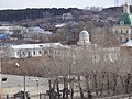 Views of Kamensk-Uralsky (Historical center) (4).jpg