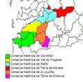Vigo comarcas históricas.PNG