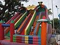Vijay Park, Amaze World - വിജയ് പാർക്ക്, അമേയ്സ് വേൾഡ് 05.jpg