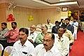 Vijaya Bank celebrates 88rd Foundation Day at Mangaluru25.jpg