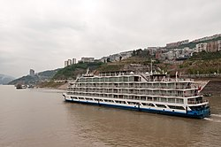 Viking Century Star (ship, 2003) 001.jpg