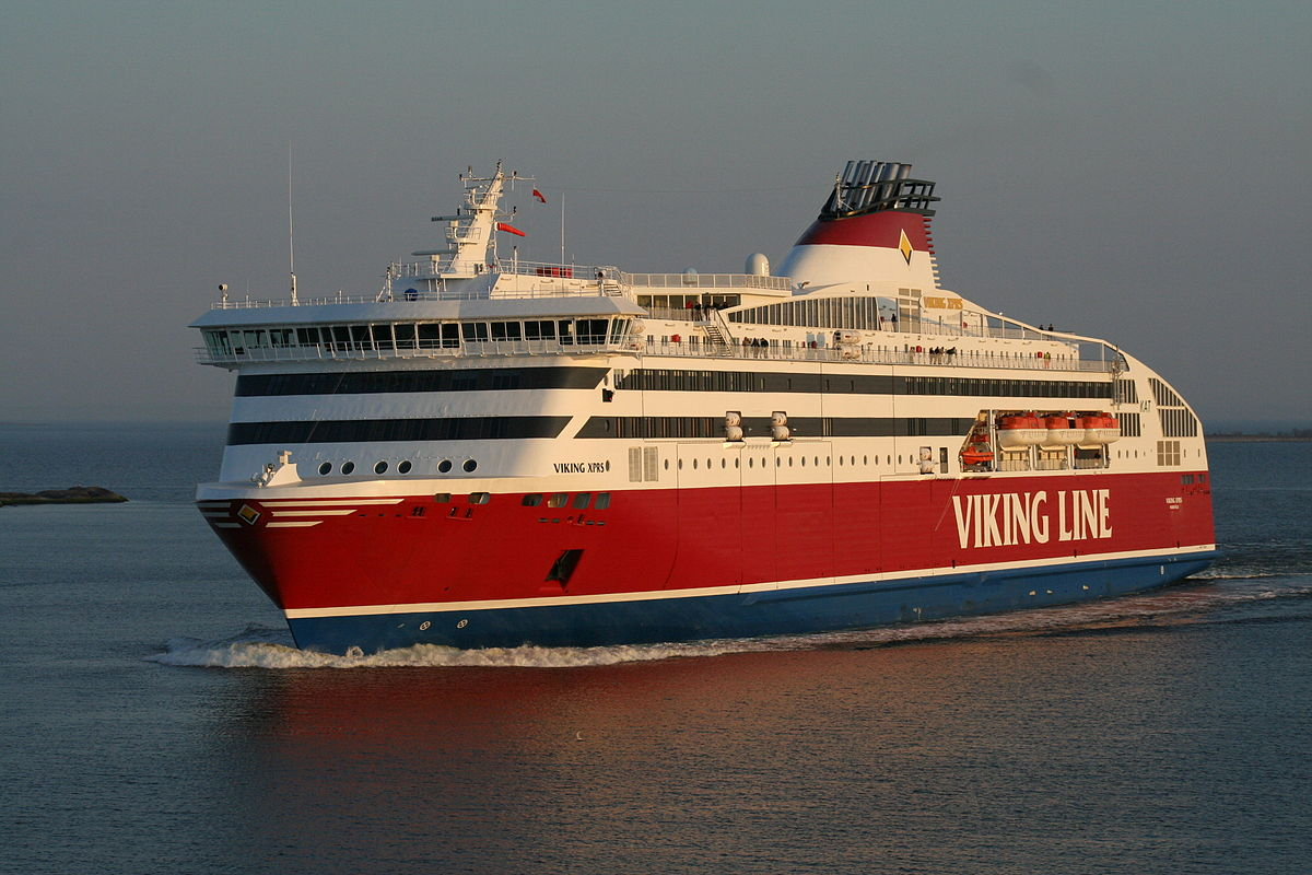 Viking River Cruises  Exploring the World in Comfort