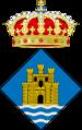 Vila d'Eivissa (no oficial).png