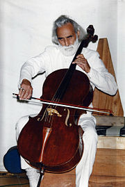 Vilayat Inayat Khan Cello.jpg
