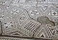 Villa Armira Floor Mosaic PD 2011 310a.JPG