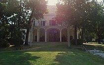 Villa Badia 1.JPG