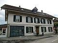 Villa Beau Sejour Zimmerwald.jpg