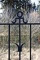 Villa Ferdinand Přibyl (2481).jpg
