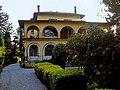 Villa La Collina (2012)-01 C.jpg