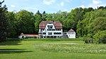 Villa Lindenhof Herrlingen.jpg
