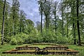 Villa Romaine Goeblange.jpg