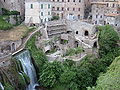Villa manlio vopisco.jpg