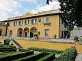 Villa schifanoia, ext. 03.JPG