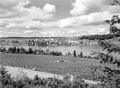 Village Ste-Germaine 1947.png