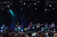 Villagers (Haldern Pop Festival 2013) IMGP4652 smial wp.jpg