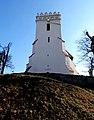 Villages14Slovakia190.JPG