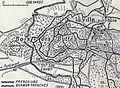 Ville-aux-Bois, Aisne 1917.jpg