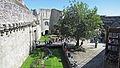 Ville Close de Concarneau (15).JPG