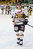Ville Koistinen 2012 3.jpg