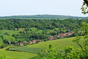 Villeferry FR21 village IMF1548.jpg